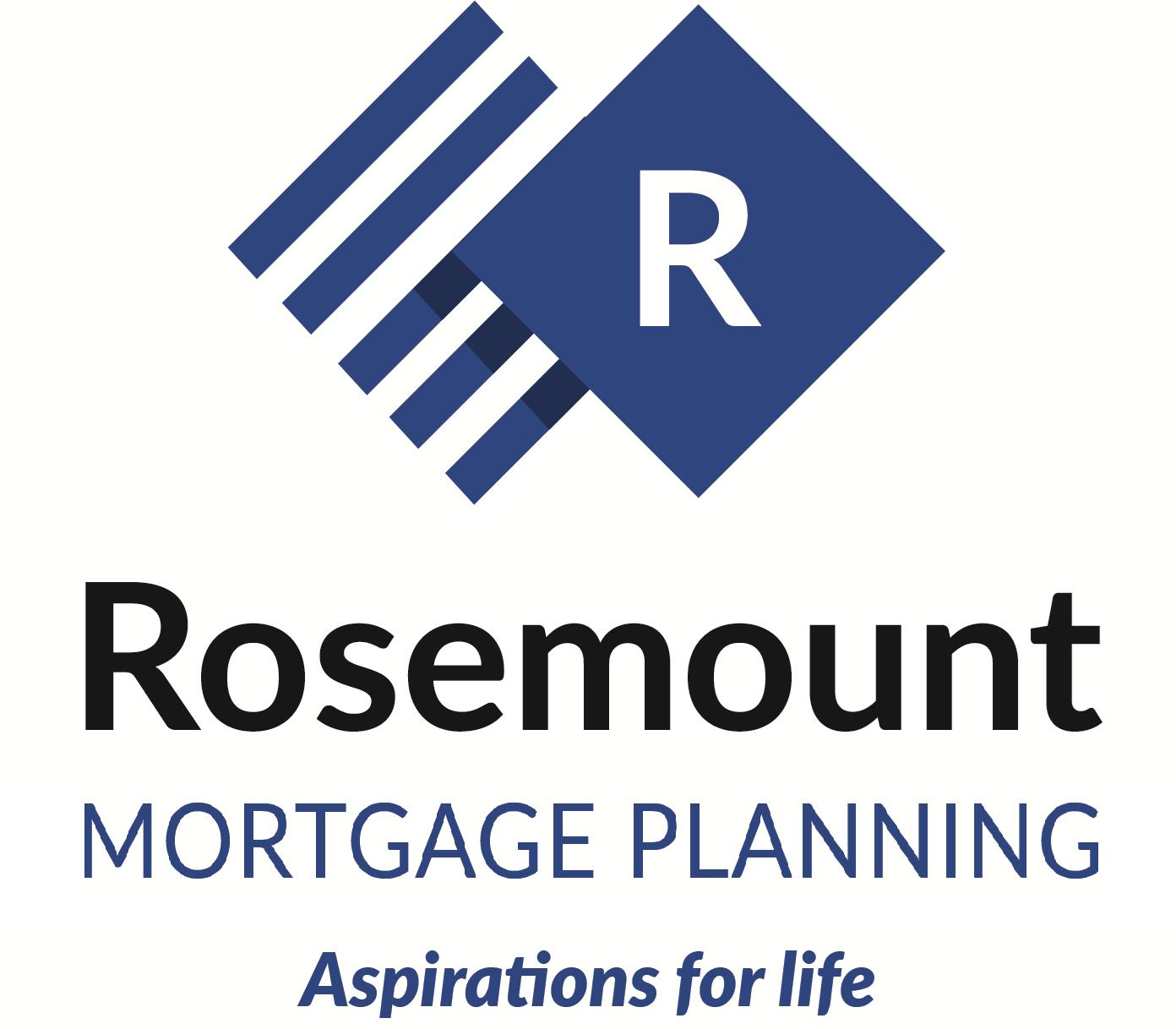 Rosemount Mortgage Planning
